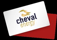 Le Club Cheval Energy ONE, avantages à la carte toute l'année