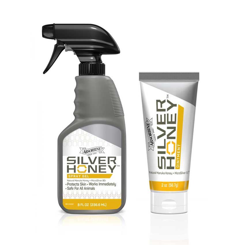 Petites plaies du cheval : Comment les soigner